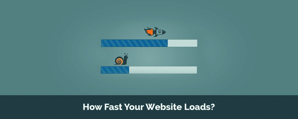 How-increase-website-speed