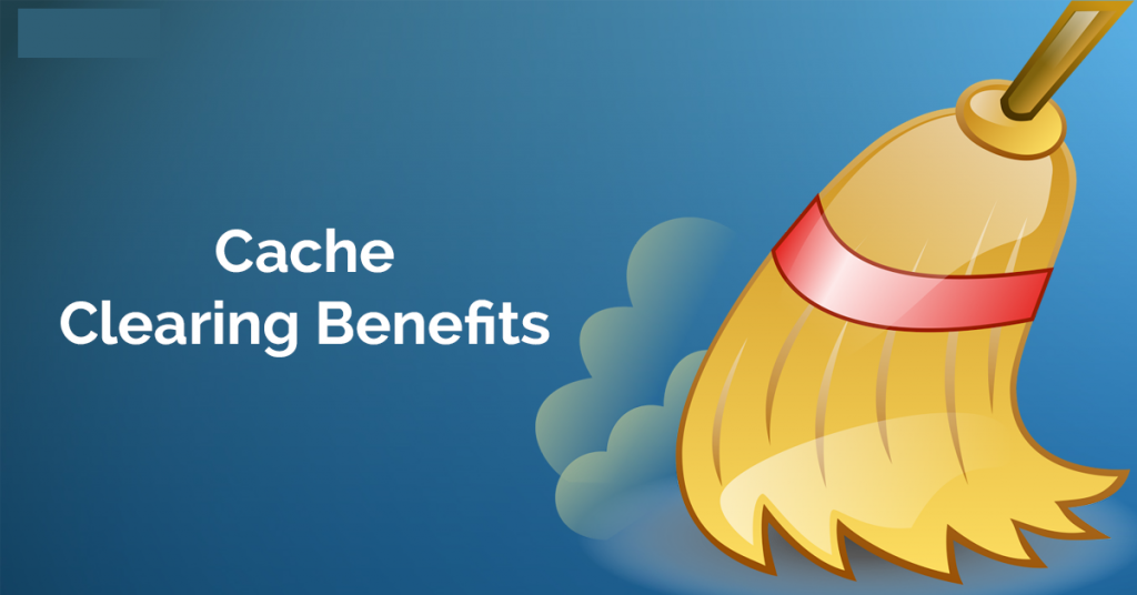Caching era is a must in e-commerce