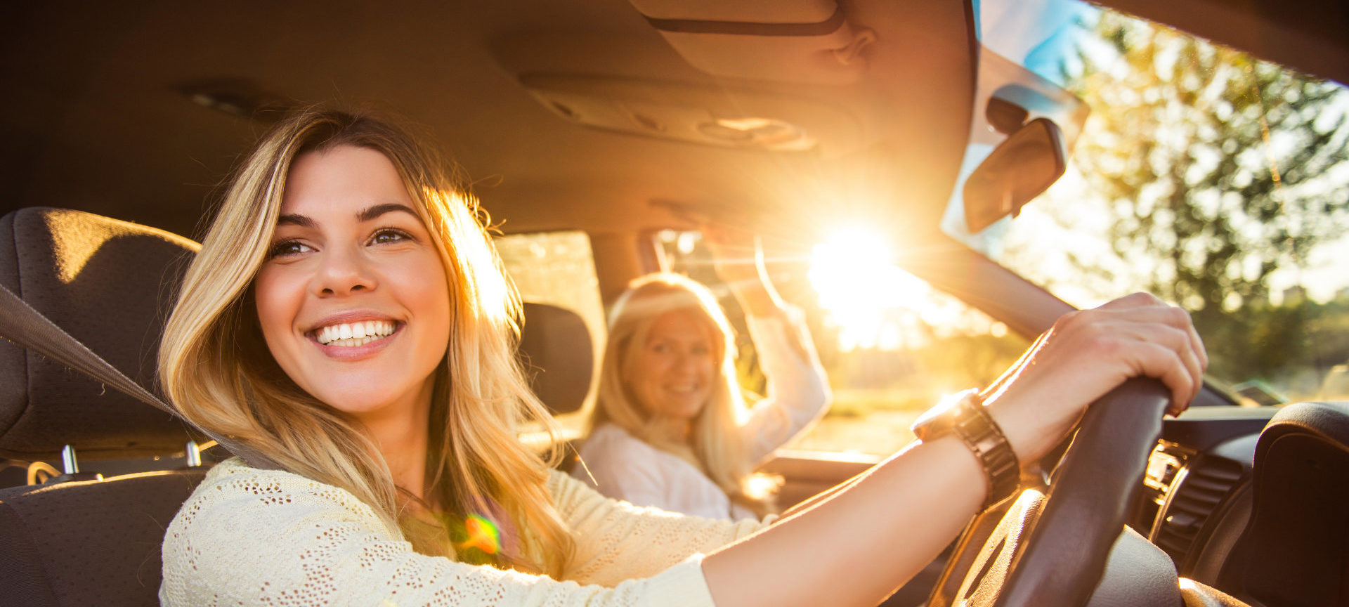 Driving Lessons in Eastbourne