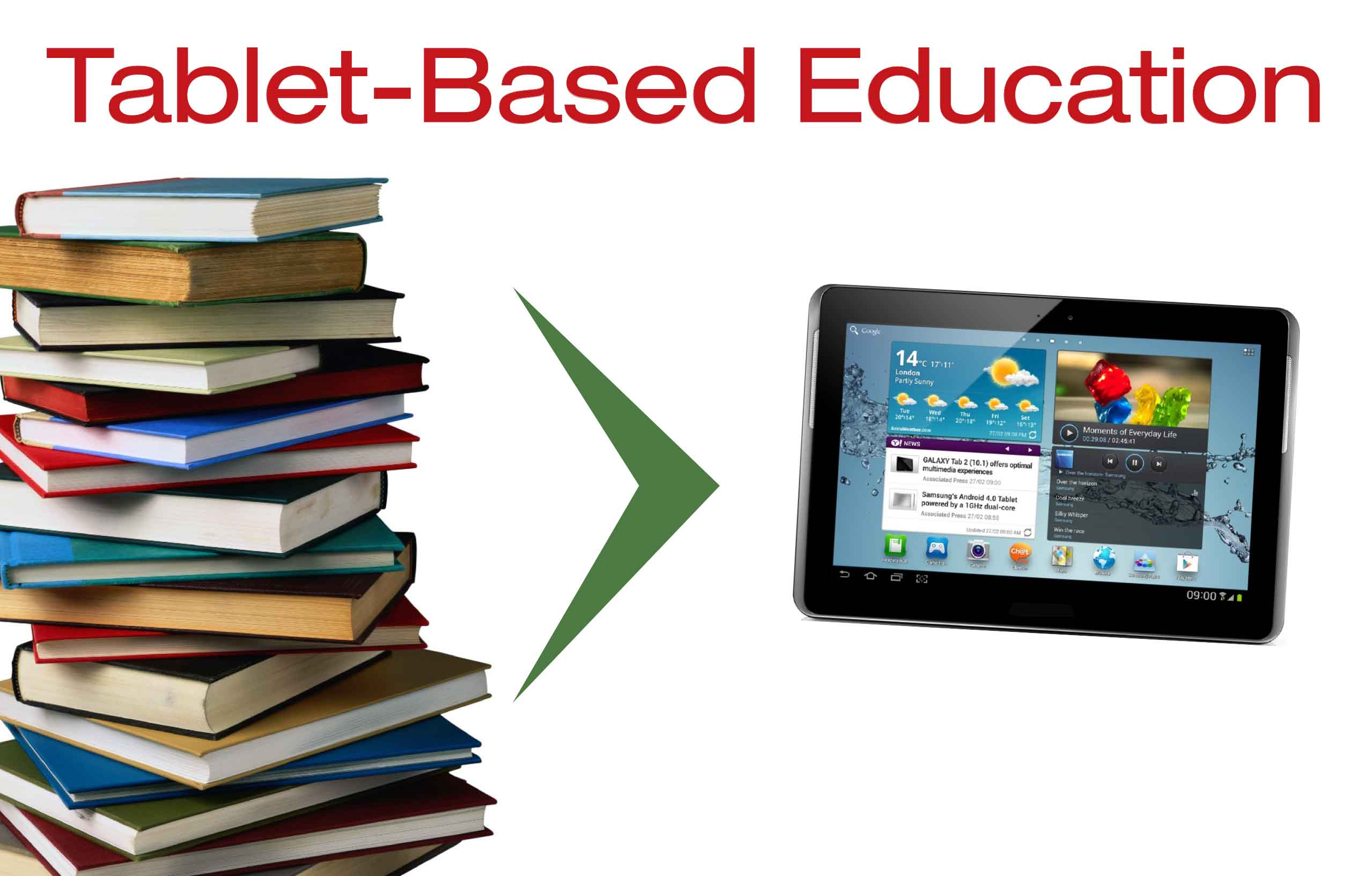 Tablets-in-education